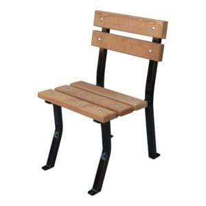 Fotel Nelia