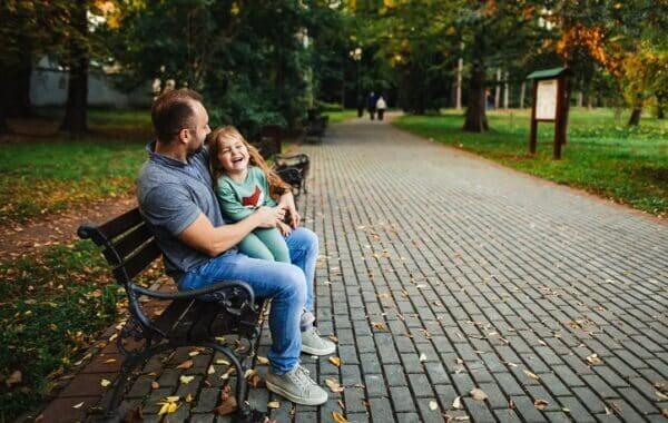 Jakie są rodzaje ławek do parku?